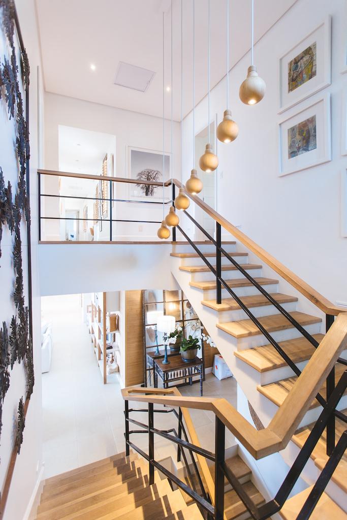 Maison & Jardin Magazine : Evasion intérieur