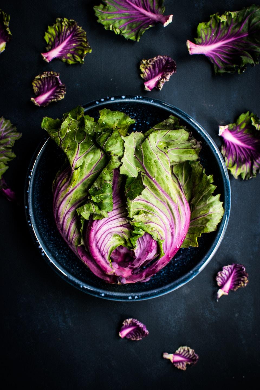 Maison & Jardin Magazine : Evasion Gastronomie