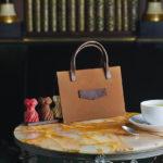 Maison & Jardin magazine La Reserve Paris Teatime @DelphineConstantini.jpg