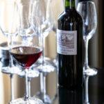 Maison & Jardin magazine La Reserve Paris Wine waiting @Gregoire Gardette 5.jpg