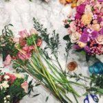 Maison & Jardin magazine Lachaume fleur .jpg