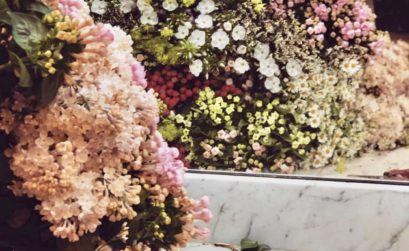 Maison & Jardin magazine Lachaume fleur 2.jpg