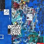 Maison & Jardin magazine artiste ben igreja 02.jpg