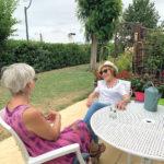 Maison & Jardin magazine resdience seniors hameau des fees 3.jpg