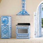 Maison & Jardin magazine smeg DivinaCucina italy.jpg