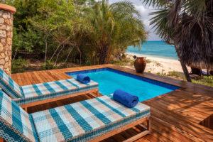 Maison & Jardin Magazine: Anantara Bazaturo relax