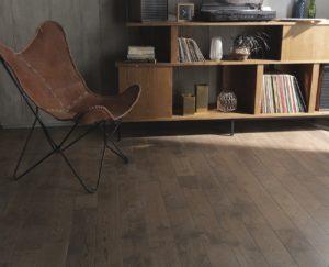 Maison &  Jardin Magazine: le plancher deco