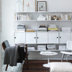 Maison & Jardin Magazine string plex living room.jpeg