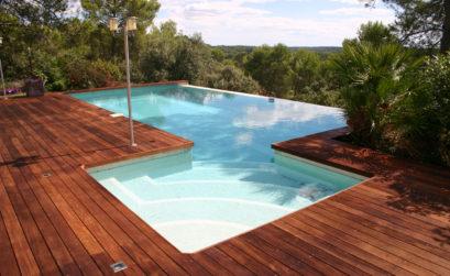 Maison & Jardin Magazine Anova Bois Tout pour le bois