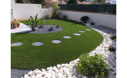 Maison & Jardin magazine fait confiance à cmonjardinier.com pour trouver un jardinier
