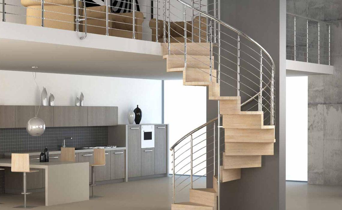 Maison & Jardin magazine confie à BL Factory Group ses travaux d'aménagement