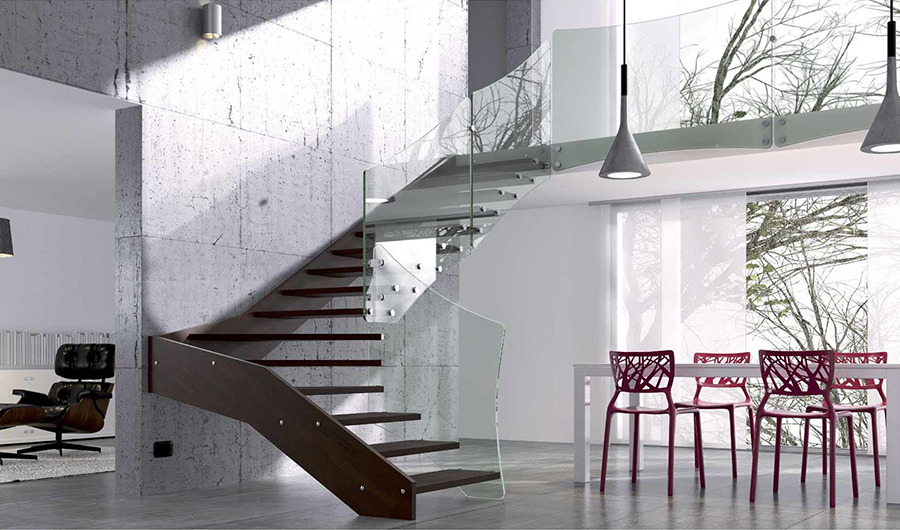Maison & Jardin magazine confie à BL Factory Group ses travaux d'aménageme