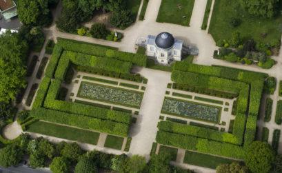 Maison & Jardin magazine aime l'expertise DVA et Phytoconseil