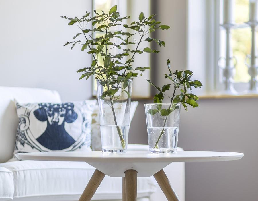 Maison & Jardin magazine, avec Home Partners Conciergerie Privée
