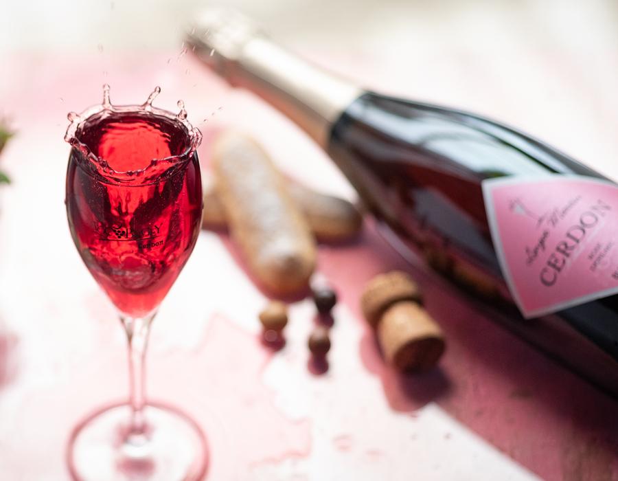 Le vin du Bugey produit par le cellier LINGOT-MARTIN