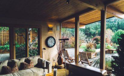 Profiter de son jardin à la saison froide : Les conseils de Jardins d'Excellence