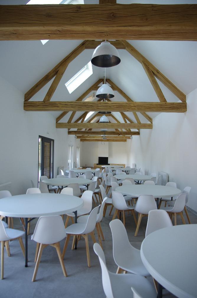 L'architecture d'intérieur au service de vos projets