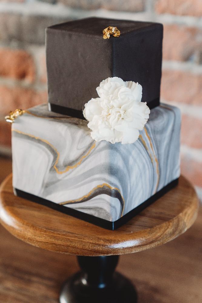 Pâtisserie à Toulouse : la reine du gâteau technique