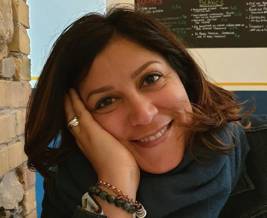 Atelier d'ébéniste contemporain d'AgnèsL Créations