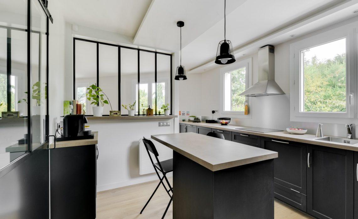architecte d interieur cuisine