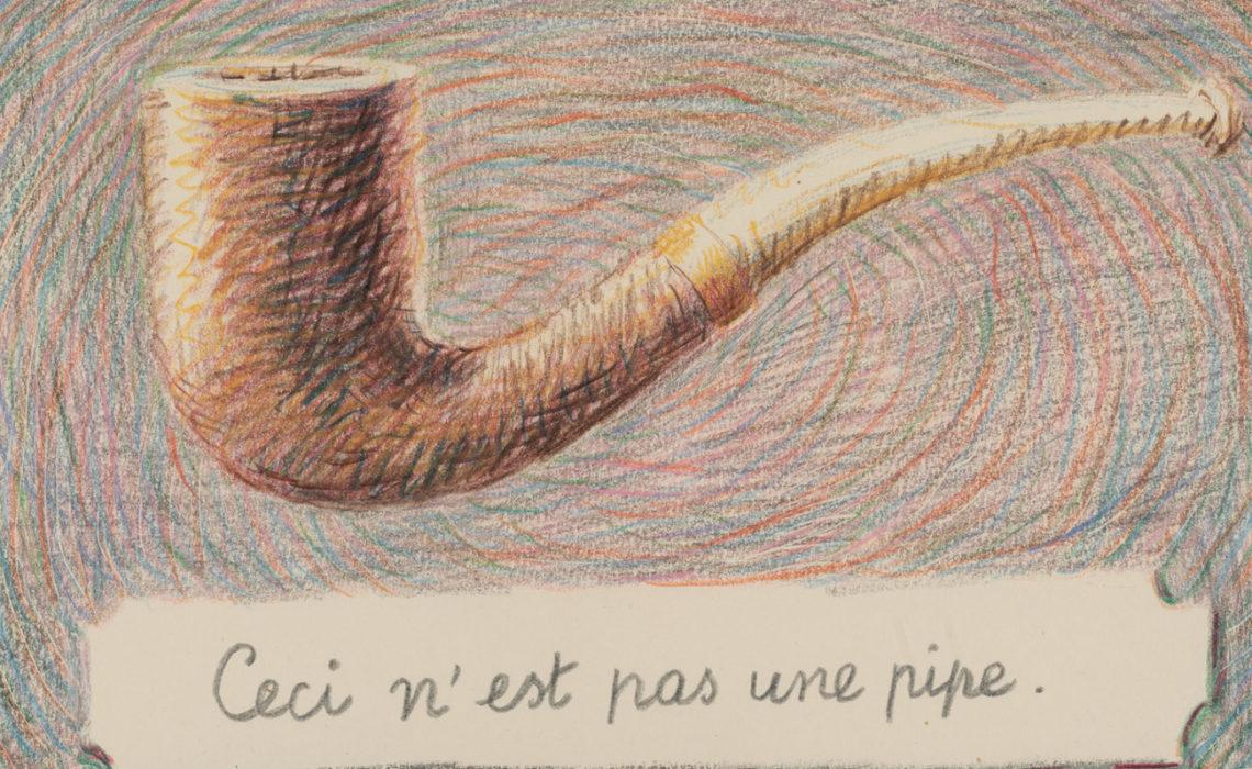 Magritte/Renoir : une exposition sur la « Période Renoir » de Magritte