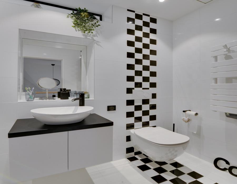 architecte d interieur salle de bain
