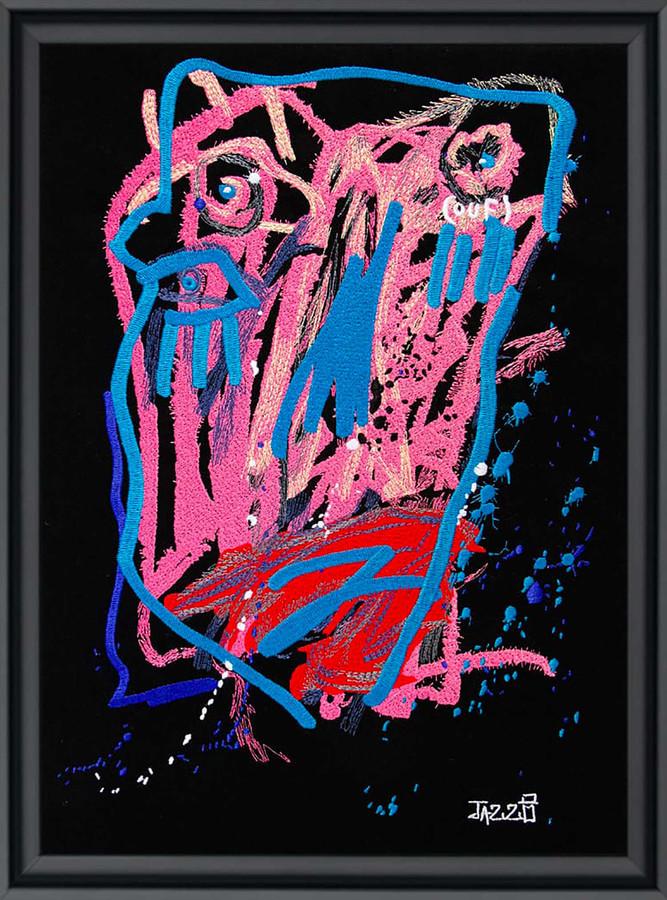 art en ligne peinture