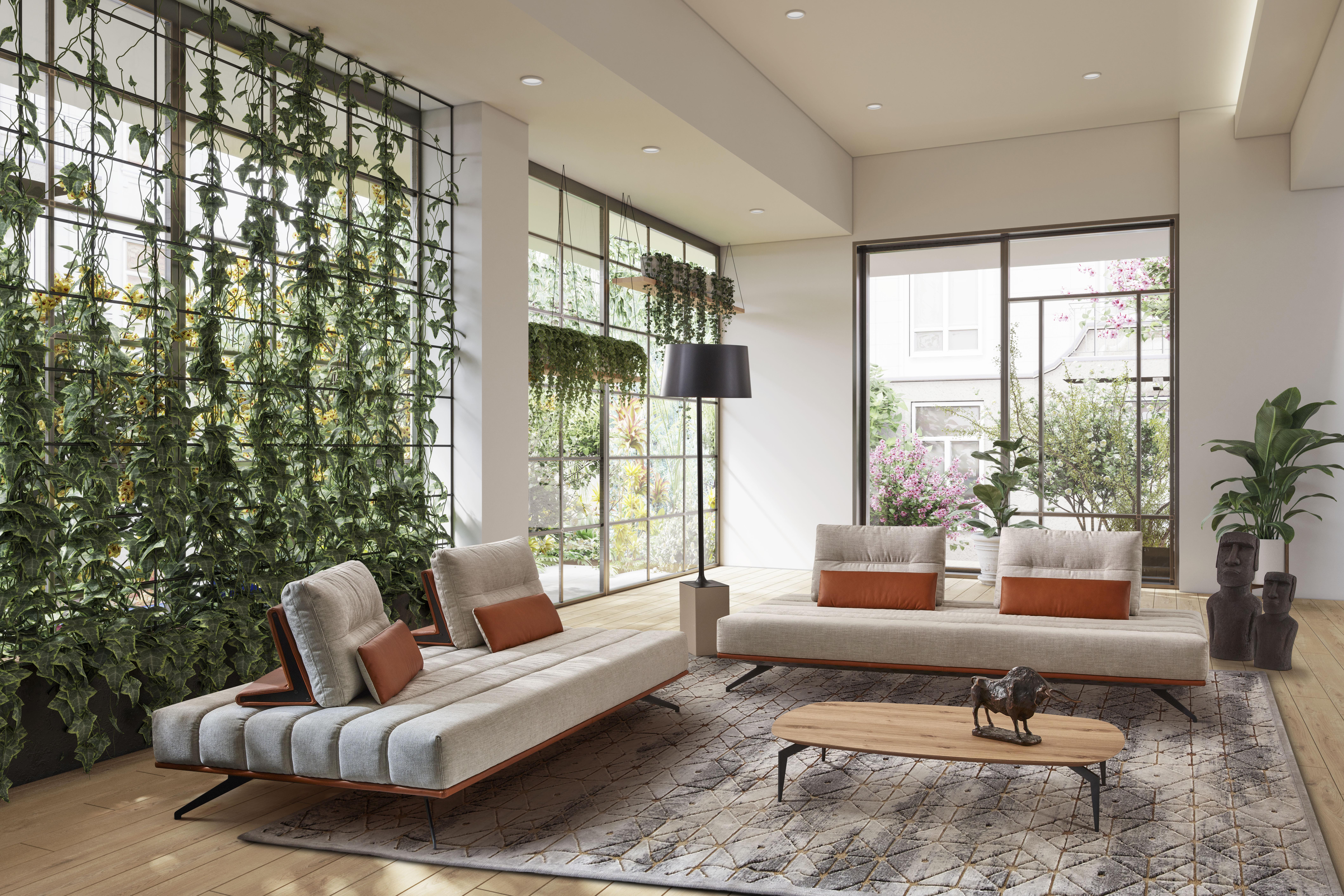 Un meuble design par XXL Maison